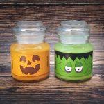 Halloween Duo - LIMITÁLT KIADÁS