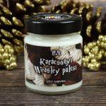 Karácsonyi Weasley Pulcsi